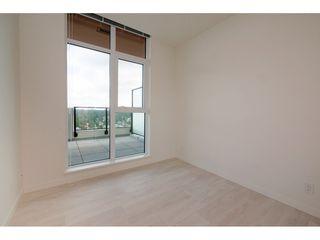 """Photo 10: 2204 691 NORTH Road in Coquitlam: Coquitlam West Condo for sale in """"BURUITLAM CAPITAL"""" : MLS®# R2398383"""