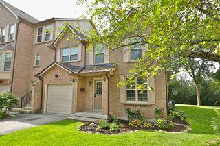 Photo 2: 16 2272 Mowat Avenue in Oakville: Condo for sale : MLS®# 30762153