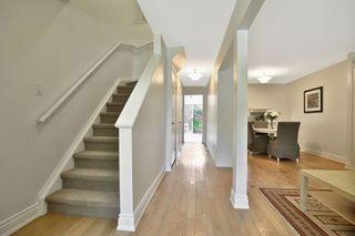 Photo 4: 16 2272 Mowat Avenue in Oakville: Condo for sale : MLS®# 30762153