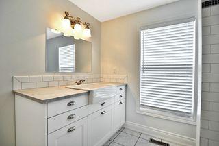 Photo 22: 16 2272 Mowat Avenue in Oakville: Condo for sale : MLS®# 30762153