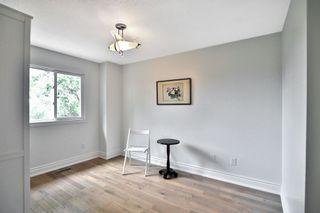 Photo 21: 16 2272 Mowat Avenue in Oakville: Condo for sale : MLS®# 30762153