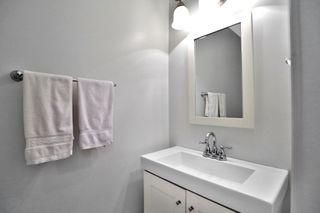 Photo 13: 16 2272 Mowat Avenue in Oakville: Condo for sale : MLS®# 30762153