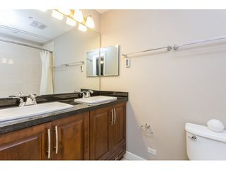 """Photo 16: 357 8328 207A Street in Langley: Willoughby Heights Condo for sale in """"Yorkson Creek"""" : MLS®# R2404461"""