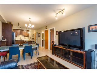 """Photo 14: 357 8328 207A Street in Langley: Willoughby Heights Condo for sale in """"Yorkson Creek"""" : MLS®# R2404461"""