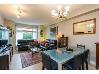 """Photo 10: 357 8328 207A Street in Langley: Willoughby Heights Condo for sale in """"Yorkson Creek"""" : MLS®# R2404461"""