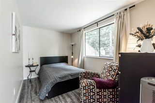 Photo 11: 203 9130 CAPELLA Drive in Burnaby: Simon Fraser Hills Condo for sale (Burnaby North)  : MLS®# R2408059