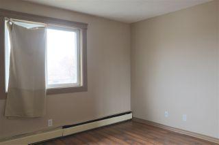 Photo 8: 305 11250 97 Street in Edmonton: Zone 08 Condo for sale : MLS®# E4177340