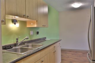 Photo 4: 305 11250 97 Street in Edmonton: Zone 08 Condo for sale : MLS®# E4177340
