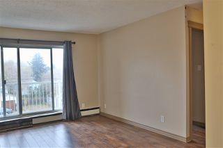 Photo 5: 305 11250 97 Street in Edmonton: Zone 08 Condo for sale : MLS®# E4177340