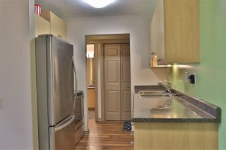 Photo 2: 305 11250 97 Street in Edmonton: Zone 08 Condo for sale : MLS®# E4177340