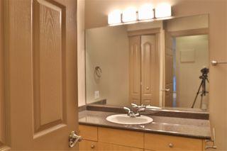 Photo 9: 305 11250 97 Street in Edmonton: Zone 08 Condo for sale : MLS®# E4177340