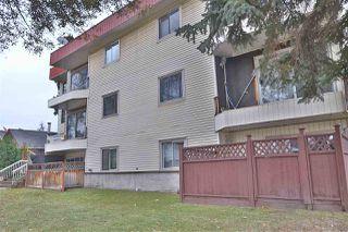 Photo 13: 305 11250 97 Street in Edmonton: Zone 08 Condo for sale : MLS®# E4177340