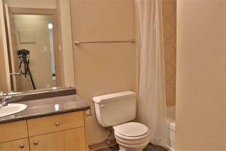 Photo 10: 305 11250 97 Street in Edmonton: Zone 08 Condo for sale : MLS®# E4177340