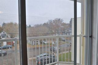 Photo 12: 305 11250 97 Street in Edmonton: Zone 08 Condo for sale : MLS®# E4177340