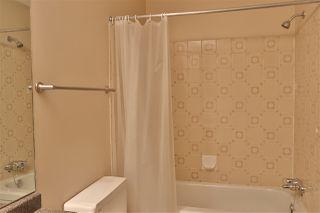 Photo 11: 305 11250 97 Street in Edmonton: Zone 08 Condo for sale : MLS®# E4177340