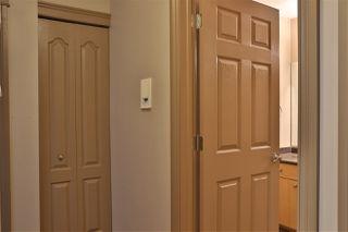 Photo 6: 305 11250 97 Street in Edmonton: Zone 08 Condo for sale : MLS®# E4177340