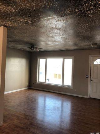 Photo 10: 213 Railway Avenue in Marcelin: Residential for sale : MLS®# SK790837