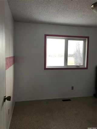 Photo 15: 213 Railway Avenue in Marcelin: Residential for sale : MLS®# SK790837