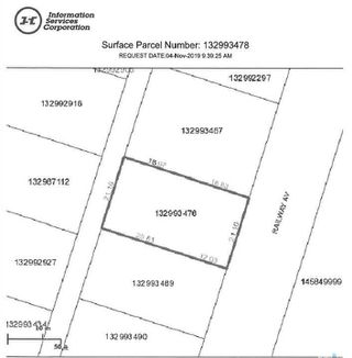 Photo 21: 213 Railway Avenue in Marcelin: Residential for sale : MLS®# SK790837