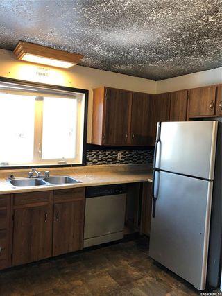 Photo 9: 213 Railway Avenue in Marcelin: Residential for sale : MLS®# SK790837