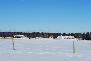 Photo 1: 393033 RR 5: Rural Clearwater County Attached Home for sale : MLS®# E4185292