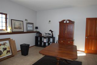 Photo 7: 393033 RR 5: Rural Clearwater County Attached Home for sale : MLS®# E4185292