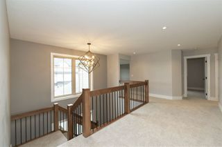 Photo 28: 3978 Kennedy Crescent in Edmonton: Zone 56 House for sale : MLS®# E4186195