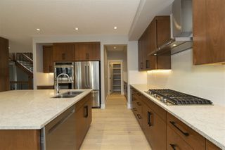 Photo 19: 3978 Kennedy Crescent in Edmonton: Zone 56 House for sale : MLS®# E4186195