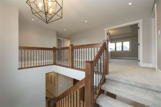 Photo 27: 3978 Kennedy Crescent in Edmonton: Zone 56 House for sale : MLS®# E4186195
