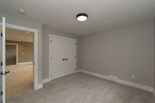 Photo 33: 3978 Kennedy Crescent in Edmonton: Zone 56 House for sale : MLS®# E4186195