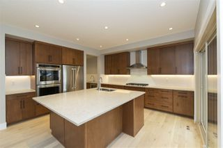 Photo 14: 3978 Kennedy Crescent in Edmonton: Zone 56 House for sale : MLS®# E4186195