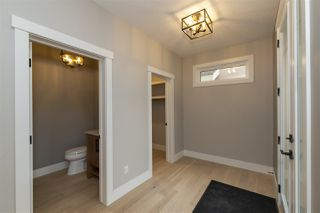 Photo 3: 3978 Kennedy Crescent in Edmonton: Zone 56 House for sale : MLS®# E4186195