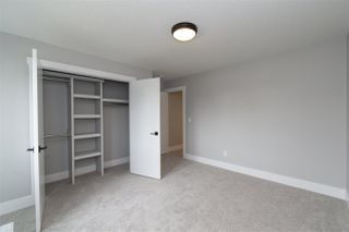 Photo 37: 3978 Kennedy Crescent in Edmonton: Zone 56 House for sale : MLS®# E4186195