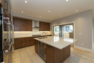 Photo 16: 3978 Kennedy Crescent in Edmonton: Zone 56 House for sale : MLS®# E4186195