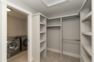 Photo 49: 3978 Kennedy Crescent in Edmonton: Zone 56 House for sale : MLS®# E4186195