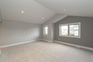 Photo 32: 3978 Kennedy Crescent in Edmonton: Zone 56 House for sale : MLS®# E4186195