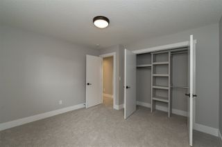 Photo 34: 3978 Kennedy Crescent in Edmonton: Zone 56 House for sale : MLS®# E4186195