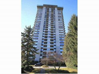 "Photo 16: 2401 9521 CARDSTON Court in Burnaby: Government Road Condo for sale in ""Concorde Place"" (Burnaby North)  : MLS®# R2433813"