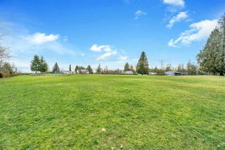 "Photo 19: 26167 24 Avenue in Langley: Otter District House for sale in ""South Otter"" : MLS®# R2435653"