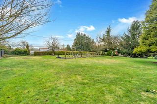 "Photo 3: 26167 24 Avenue in Langley: Otter District House for sale in ""South Otter"" : MLS®# R2435653"