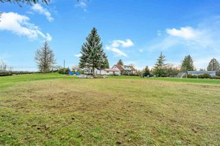 "Photo 18: 26167 24 Avenue in Langley: Otter District House for sale in ""South Otter"" : MLS®# R2435653"