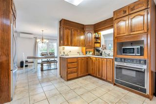"""Photo 7: 26167 24 Avenue in Langley: Otter District House for sale in """"South Otter"""" : MLS®# R2435653"""