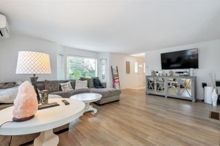 """Photo 5: 26167 24 Avenue in Langley: Otter District House for sale in """"South Otter"""" : MLS®# R2435653"""