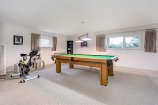 """Photo 13: 26167 24 Avenue in Langley: Otter District House for sale in """"South Otter"""" : MLS®# R2435653"""