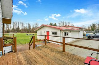 "Photo 15: 26167 24 Avenue in Langley: Otter District House for sale in ""South Otter"" : MLS®# R2435653"