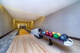 Photo 4: 1216 8800 HAZELBRIDGE Way in Richmond: West Cambie Condo for sale : MLS®# R2436148