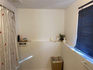 Photo 25: 456 CARMICHAEL Street in New Glasgow: 106-New Glasgow, Stellarton Residential for sale (Northern Region)  : MLS®# 202003191