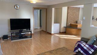 Photo 20: 456 CARMICHAEL Street in New Glasgow: 106-New Glasgow, Stellarton Residential for sale (Northern Region)  : MLS®# 202003191
