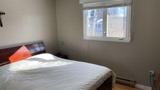 Photo 15: 456 CARMICHAEL Street in New Glasgow: 106-New Glasgow, Stellarton Residential for sale (Northern Region)  : MLS®# 202003191