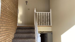 Photo 8: 456 CARMICHAEL Street in New Glasgow: 106-New Glasgow, Stellarton Residential for sale (Northern Region)  : MLS®# 202003191